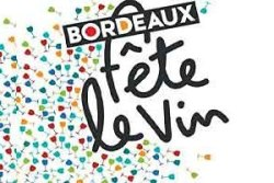 Bordeaux Festival do Vinho - fete le vin
