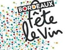 Bordeaux Festival do Vinho - fete le vin