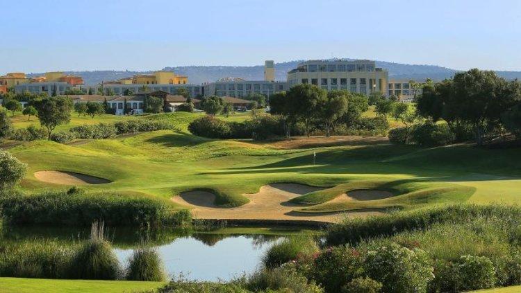 dom-pedro-victoria-golfcourse-algarve