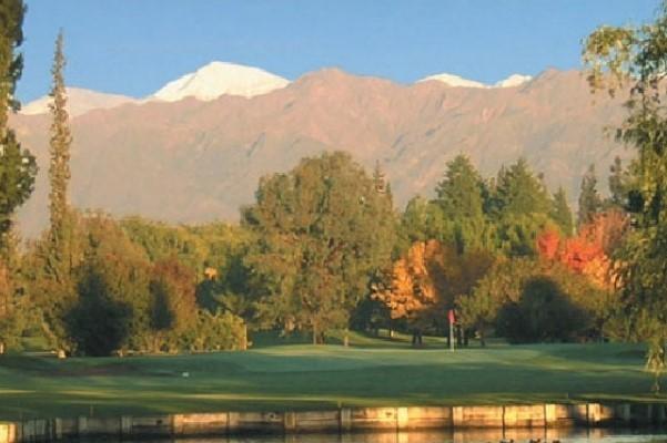 mendoza-golfclube-argentina