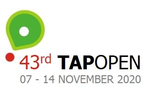 tap-open-2020-algarve-portugal