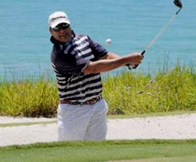teamtours-golf-turismo_klaus-kaiser