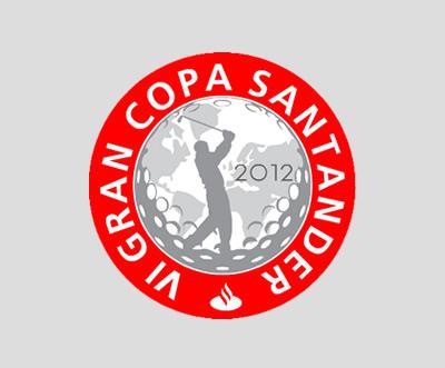torneio-santander-golf-2012