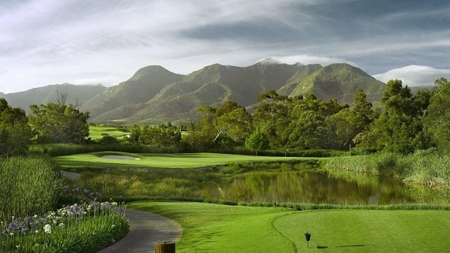 O Montagu GC está atualmente classificado na posição # 5 no ranking da África do Sul