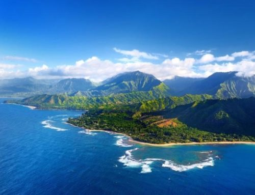 EUA HAVAÍ –  Big Island experience