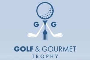 ilha Maurícia com golf e gourmet trophy