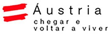 Austria info Turismo