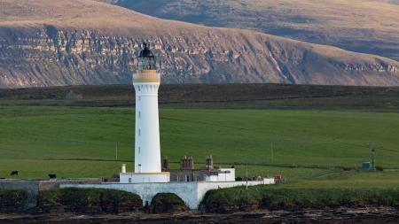 cruzeiro-expedicao- irlanda-escocia