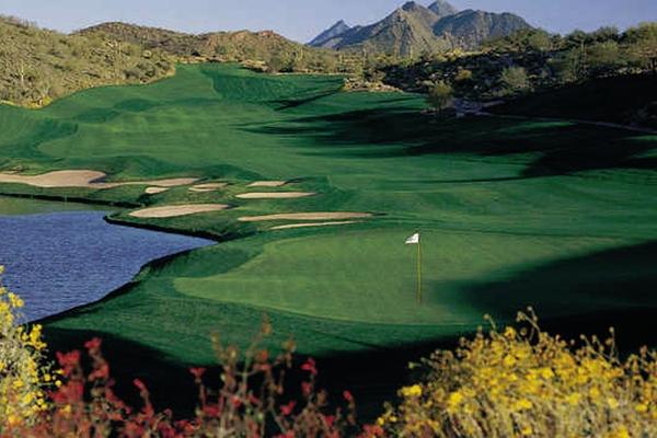 eagle-mountain-golf-arizona