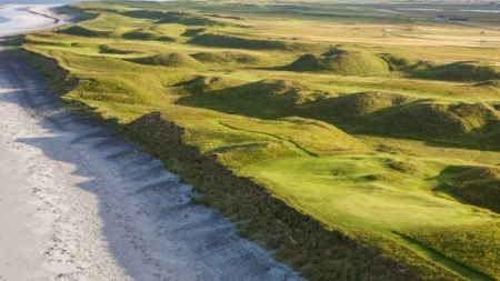escocia-golfe-askernish-lost golfcourse-hole11