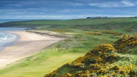 escocia-golfe-cruden bay-golfcourse