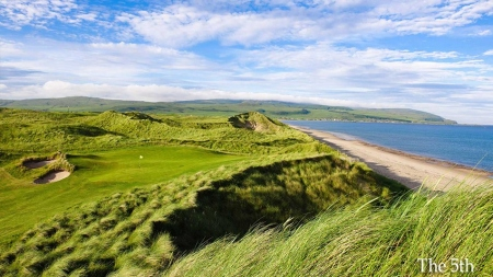 escocia-golfe-machrihanish-dunnes
