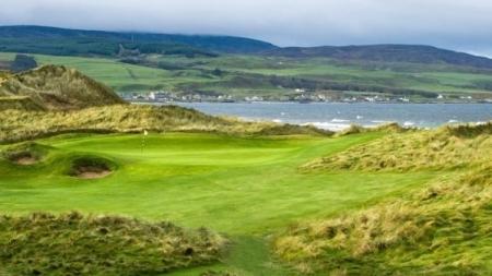 escocia-golfe-machrihanish-golfclub