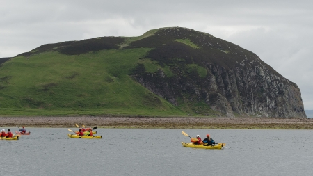 escocia-kayaking-golf-cruise
