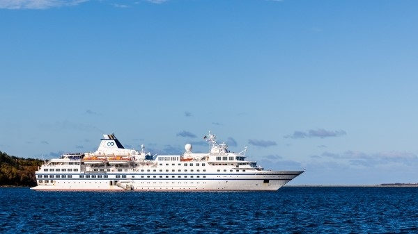 oneocean-cruise-expedicao-Irlanda-escocia