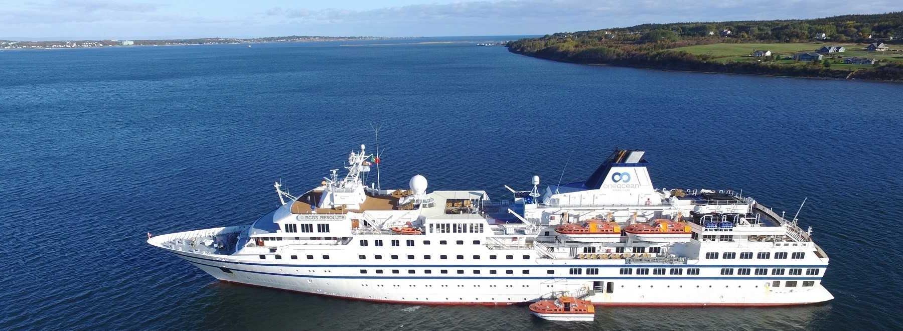 OneOcean Expedicao de Golfe - Irlanda e Escocia