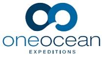One Ocean Expeditions - Expedição de golfe