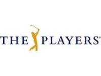 The Players um mais famoso PGA tournament