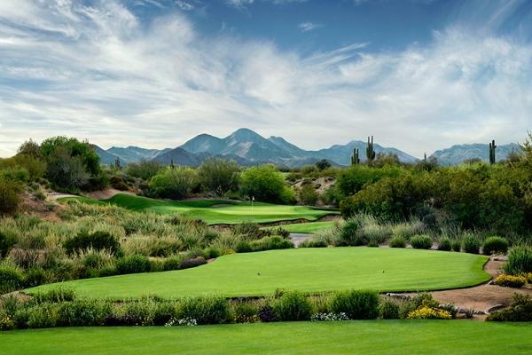 saguaro-golf-arizona