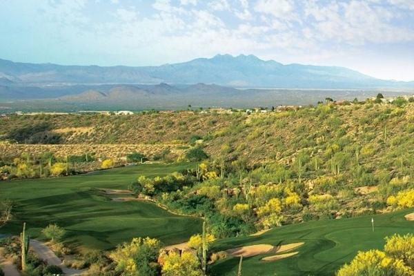 sun-ridge-canyon-golf-arizona