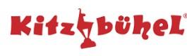 Kitzbuehel Turismo logo