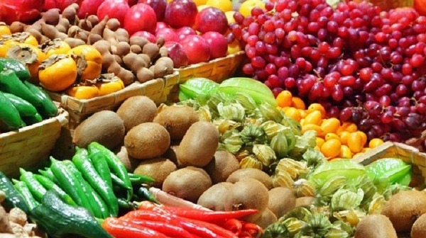 mercado-culinario-viena-austria