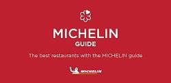 Michelin Guide da Austria