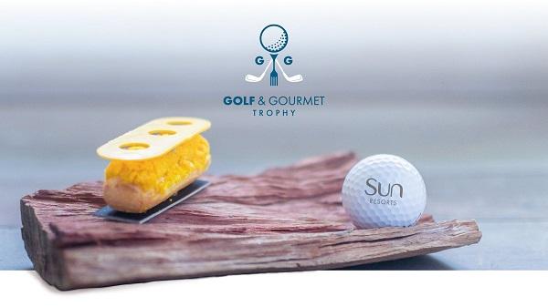 ilha-mauricio-torneio-golf-gourmet