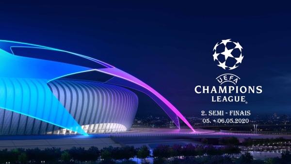 uefa-championsleague_semifinais-futebol-golfe