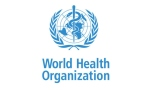 OMS / WHO- World Health Organization