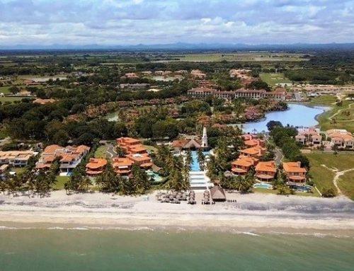PANAMA – Riviera Pacifica