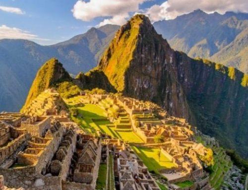 PERU – Lima
