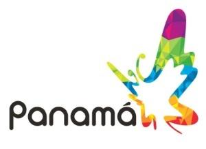 Visit Panama turismo board logo