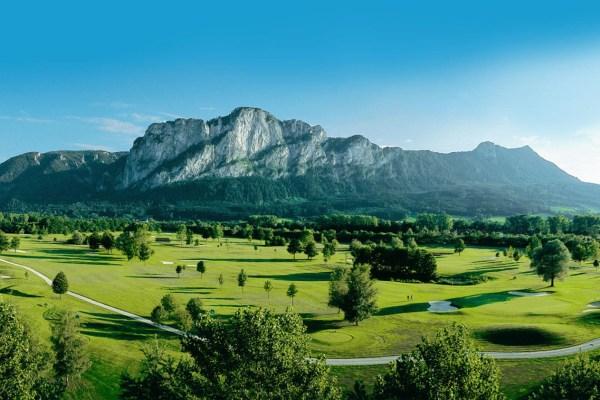 leading-golfcourse-mondsee-salzburg