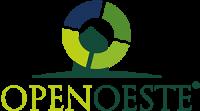 OPEN OESTE, o Torneio em Portugal perto de Óbidos