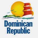 o logo de Turismo Republica Dominicano
