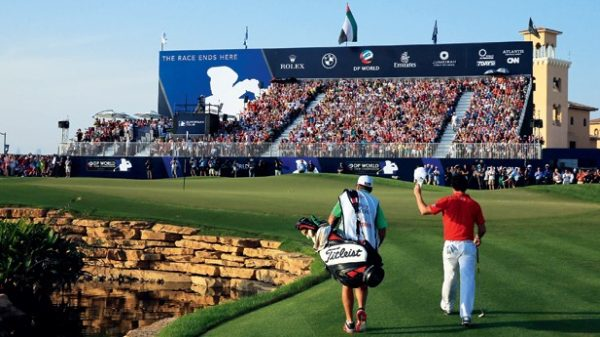 final-day-dp-world-tours-championship-dubai-earth-course