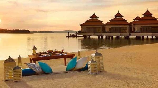 jantar-sunset-the-palm-dubai-resort