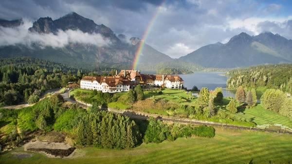 argentina-bariloche-llao-llao-hotel-golfe