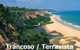 Brasil - Trancoso/Terravista